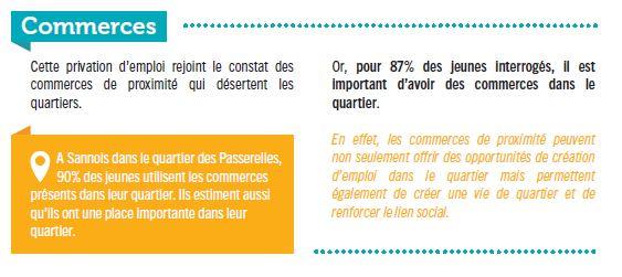 palquette_commerces
