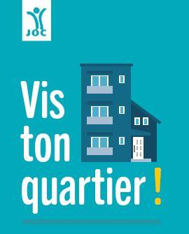 plaquette_quartierslibres_1