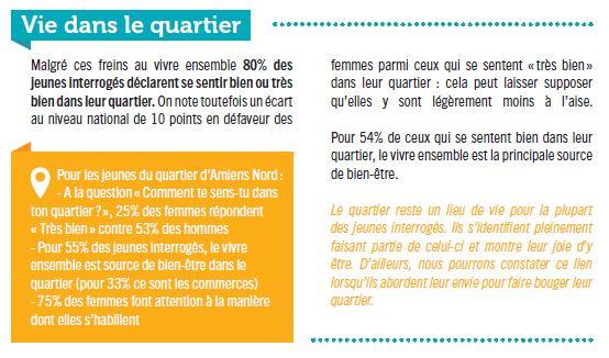 plaquette_vie