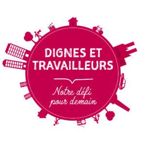 logo-cna-dignes-et-travailleurs