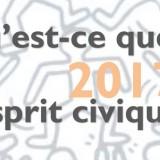 Université de Cluny d'Esprit Civique