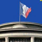 Une Europe dotée d'un socle des droits sociaux