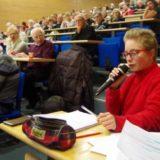 « Il y a 90 ans, la JOC naissait à Lille », commandez les actes de la journée d'études