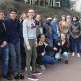Saint-Etienne fait le plein de signatures !