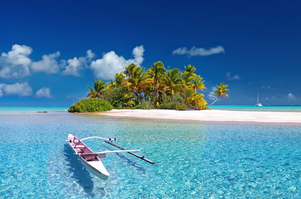 Assurance chômage : le 21 mars, tous et toutes aux Bahamas !
