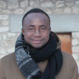 Mohamed : « Un boulot pour être heureux,  pour être libre »