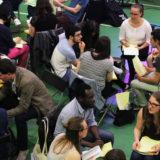 Service national universel :  quels enjeux pour l'engagement des jeunes ?