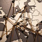 Elections : construisons l'avenir de l'Europe !
