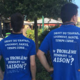 La perm'saison de l'Île de Ré se mobilise pour le logement