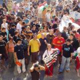 En juillet, rendez-vous au Rassemblement européen des militants à Porto !