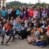 Retour sur le Rassemblement européen des militants à Porto