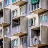 Covid19 – Se confiner quand on est jeunes du milieu ouvrier et des quartiers populaires