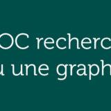 Pour sa nouvelle campagne, la JOC recherche un ou une graphiste