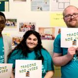 A Roubaix, une campagne d'invitation au vote par et pour les jeunes