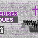 Pâques 2021 – Le message de Nicolas Bellissimo